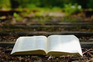 ent-objeciones-a-la-biblia