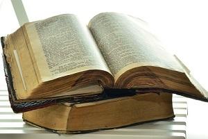 rz-biblia-2020
