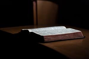 ent-biblia-450