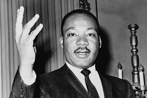 eh-martin-luther-king