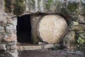 eh-resurreccion-de-jesucristo-2020