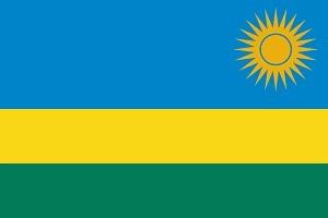 eh-ruanda
