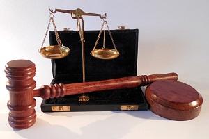 ma-justicia-y-libertad