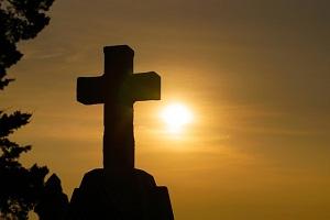 ent-quien-es-jesucristo