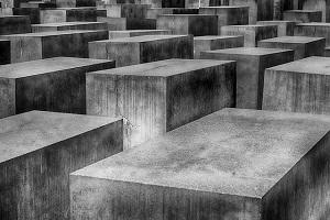 ma-victimas-holocausto