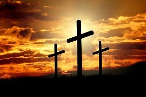 ma-quien-es-jesus