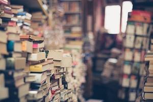 ma-descubre-los-libros