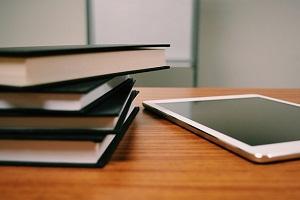 ma-futuro-de-los-libros