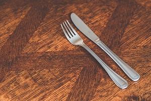 va-anorexia-bulimia