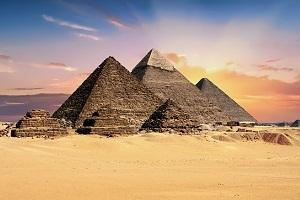 eh-las-plagas-de-egipto