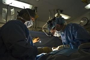ent-transplantes-de-organos