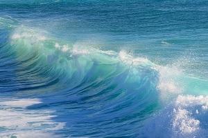 ma-oceanos