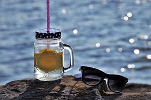 ma-sobrevivir-al-verano